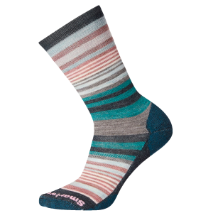 Women's  Jovian Striped Sock