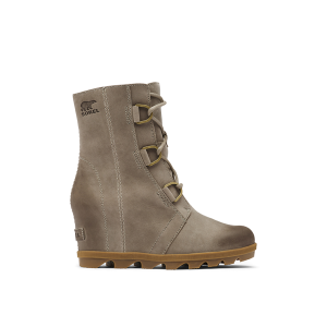 Women's  Joan Of Arctic Wedge II Boot