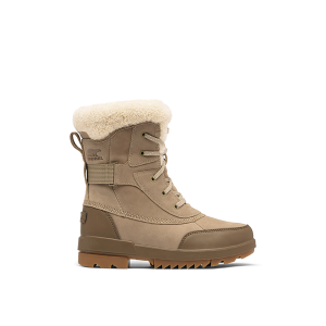 Women's  Tivoli IV Parc Boot