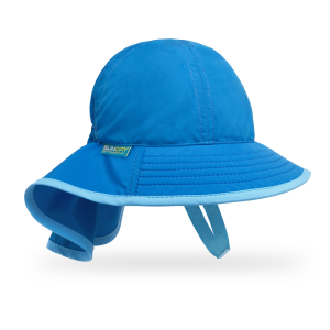 Kids'  Infant Sunsprout Hat