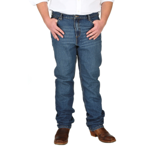 59902c74 Men's Relaxed Fit Boot Cut Jean