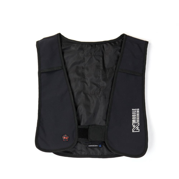 Thawdaddy Heated Vest