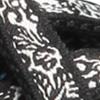 389185d6e5 Murdoch's – Teva - Women's Mush Mandalyn Wedge Ola 2 Sandal