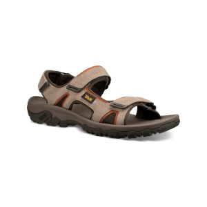 Men's  Katavi 2 Sandal