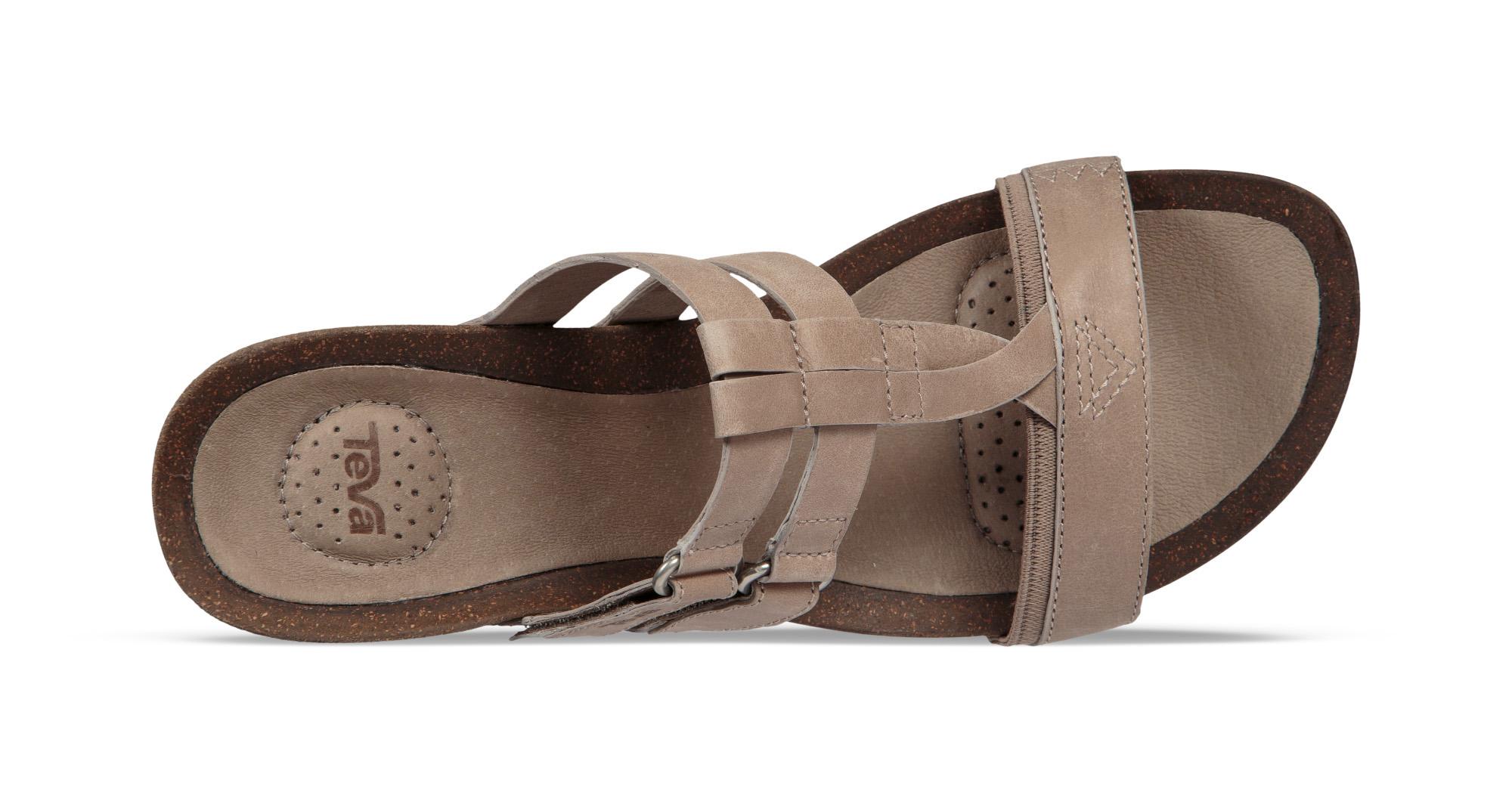 8e53f8016e3d Murdoch s – Teva - Women s Ysidro Universal Slip-On Wedge Sandal