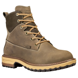 Women's  Hightower Waterproof Work Boot