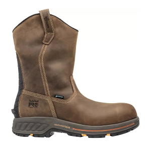 Men's  Helix HD Composite Toe Pull-On Work Boot