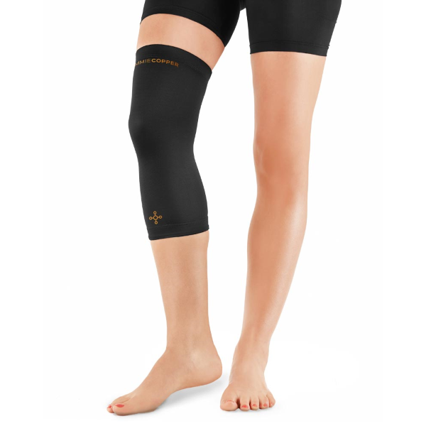 900af1e448 Tommie Copper - Recovery Compression Knee Sleeve - Murdoch's