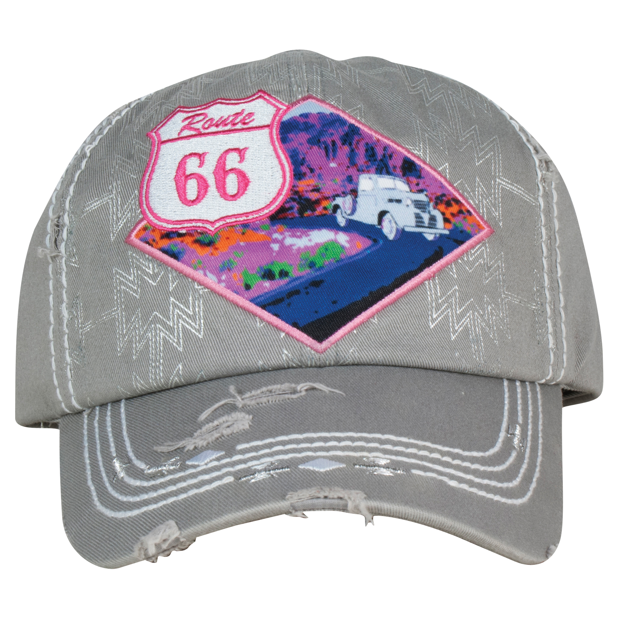 4251f56b385b9 Women s Hats