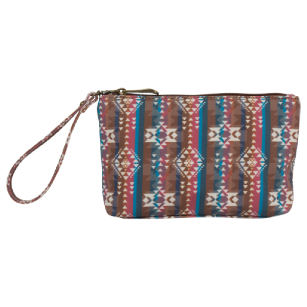 Aztec Essentials Pouch