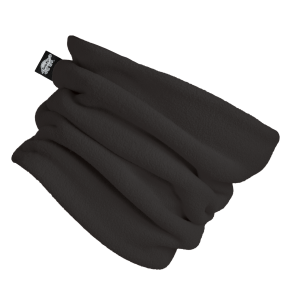 Chelonia 150 Fleece Double-Layer Classic Neck Warmer