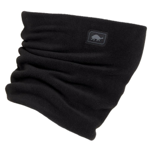 Kids'  Chelonia 150 Fleece Double-Layer Classic Neck Warmer