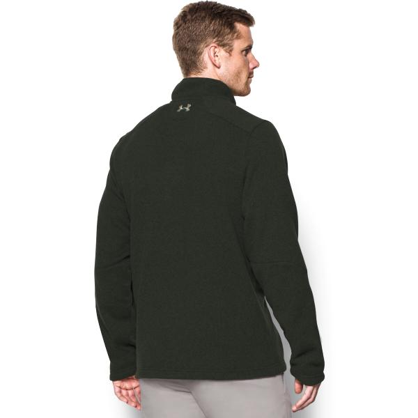 Ua Storm Specialist Sweater