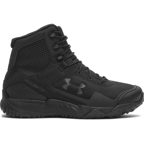 UA Valsetz RTS Tactical Boot