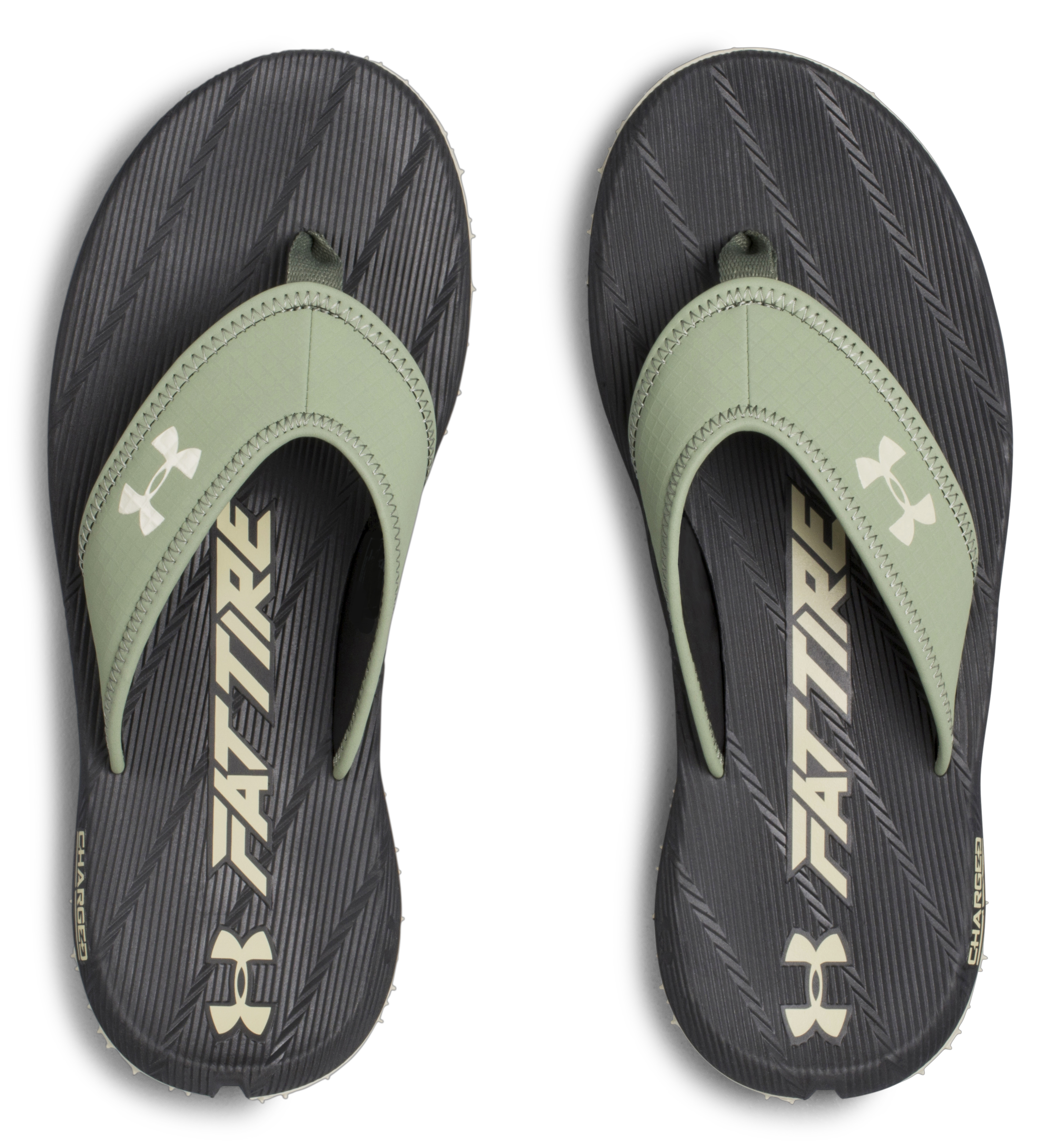 994e3500f925 Murdoch s – Under Armour - Men s UA Fat Tire T Sandal