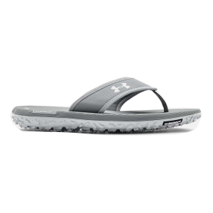 Men's  UA Fat Tire Flip Flop Sandal
