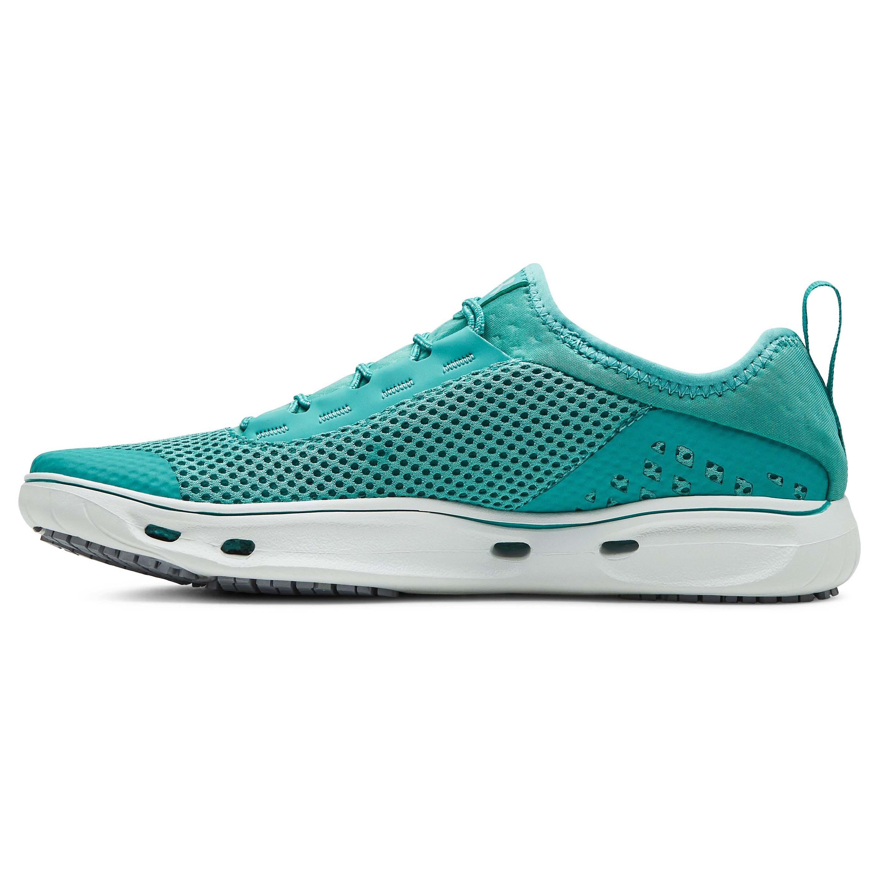 6cd67ba2a9b Murdoch's – Under Armour - Women's UA Kilchis Shoe