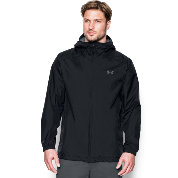 0775bd604 Murdoch's – Under Armour - Men's UA Storm Bora Jacket