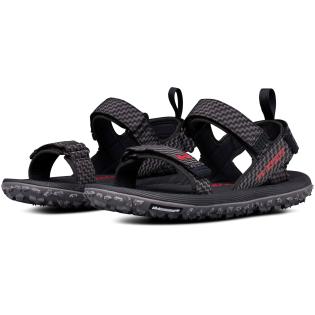 pretty nice d4079 18040 Murdoch's – Under Armour - Men's UA Fat Tire Sandal
