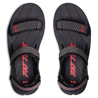 pretty nice ab229 75ac0 Murdoch's – Under Armour - Men's UA Fat Tire Sandal