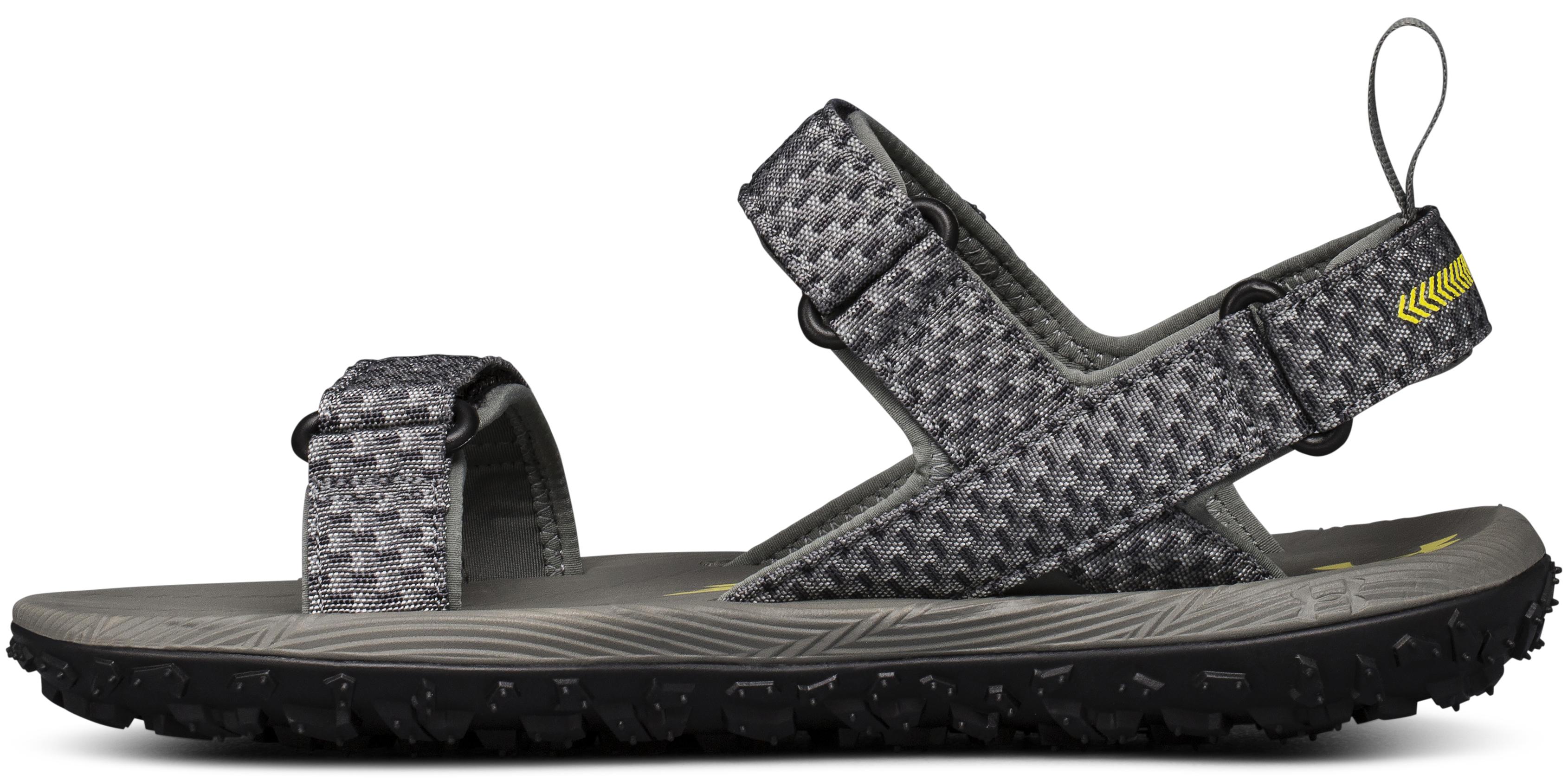 b6979ce9dd1e Murdoch s – Under Armour - Men s UA Fat Tire Sandal