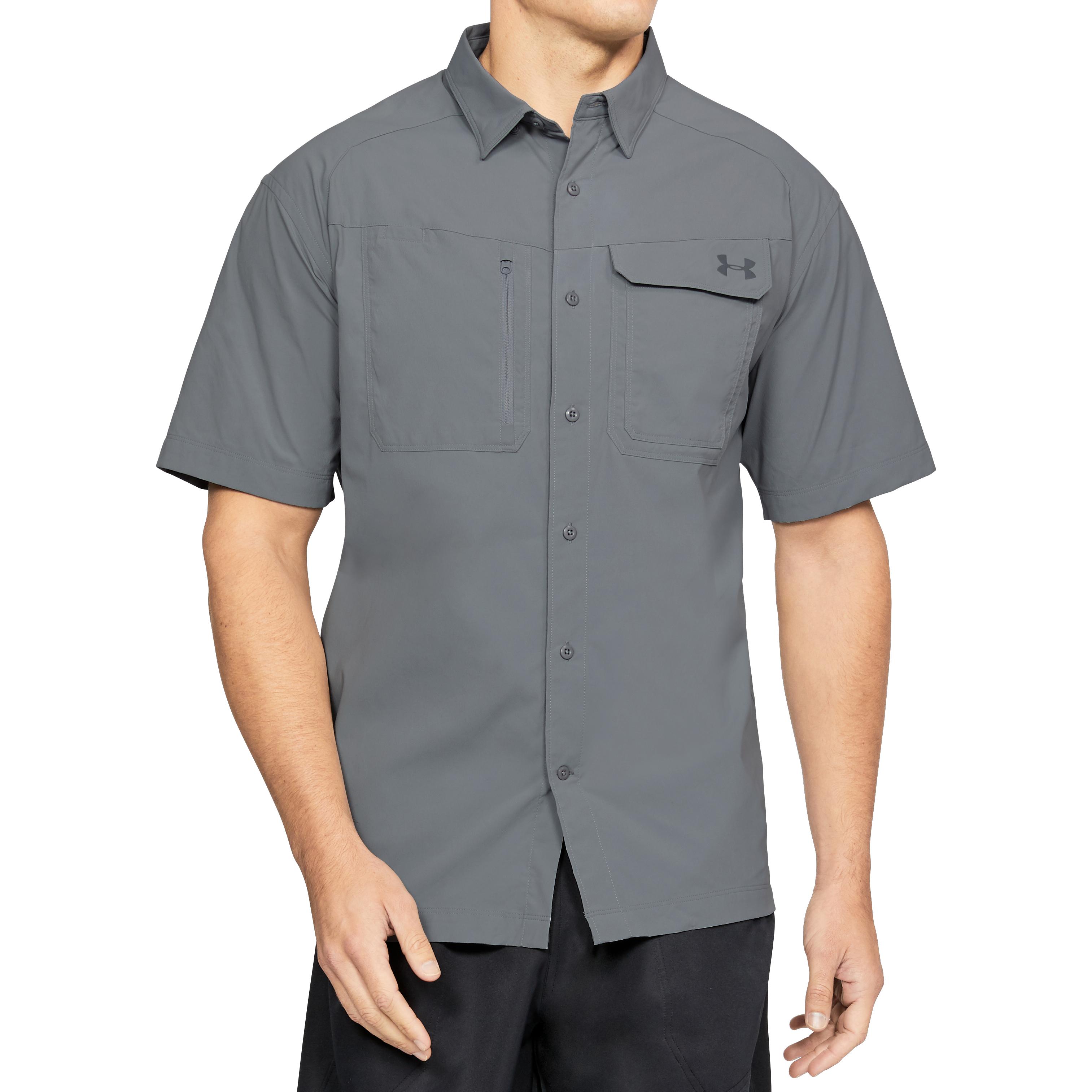 9a2d8e84412 Woolrich Mens Fleece Lined Denim Shirt - BCD Tofu House