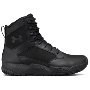 Men's  UA Stellar Tactical Side-Zip Boot