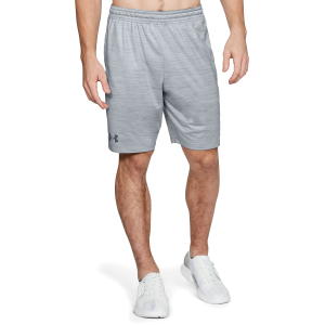 Men's  Raid 2.0 Twist Short