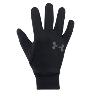 Men's  UA Armour Liner 2.0 Glove