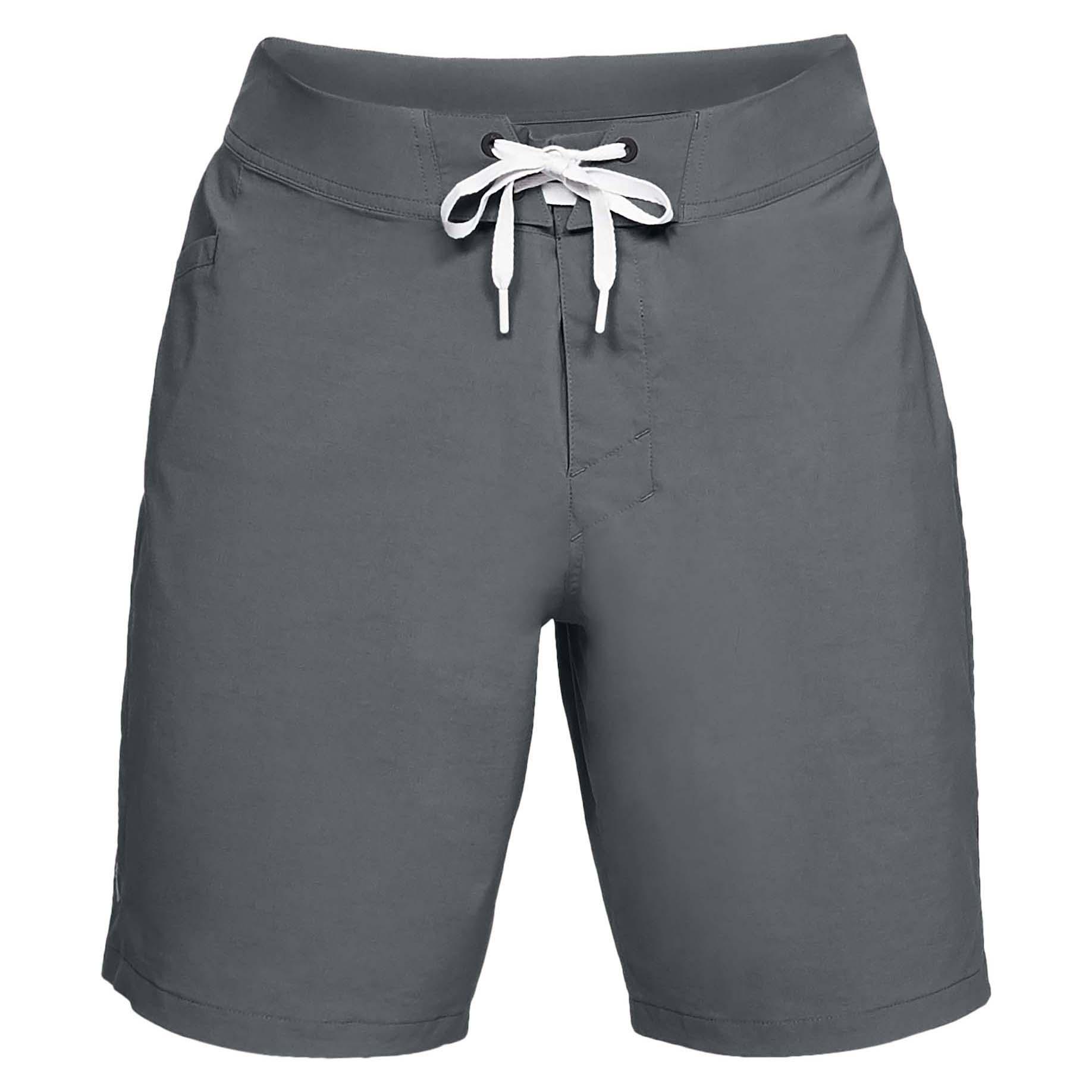 9e3d3d741e Men's Shorts | Murdoch's