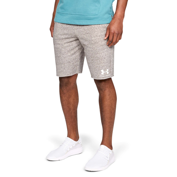 UA Sportstyle Terry Short