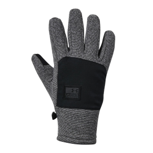 Men's  ColdGear Infrared Fleece Glove