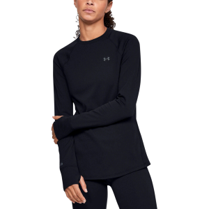 Women's  ColdGear Base 2.0 Crew