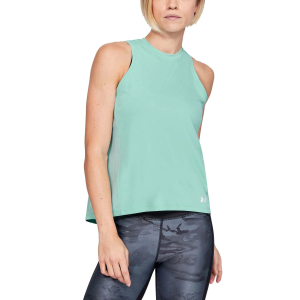 Women's  UA Iso-Chill Shore Break Tank