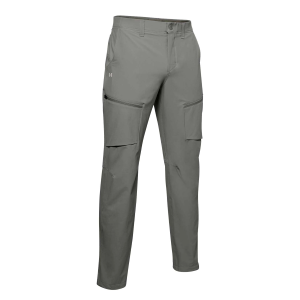 Men's  UA Canyon Cargo Pant