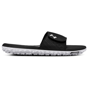 Men's  UA Fat Tire Slide Sandal