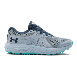 Women's  UA Charged Bandit Trail Running Shoe