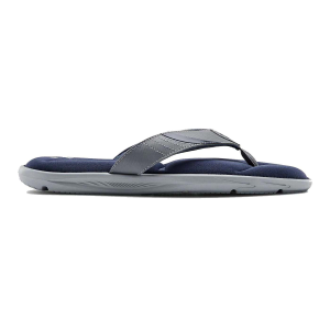 Men's  UA Ignite III Sandal