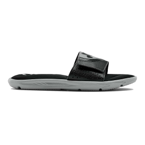 Boys'  UA Ignite VI Sandal