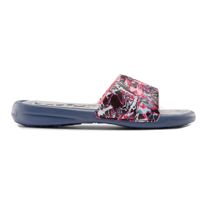 Girls'  UA Playmaker Chroma Sandal