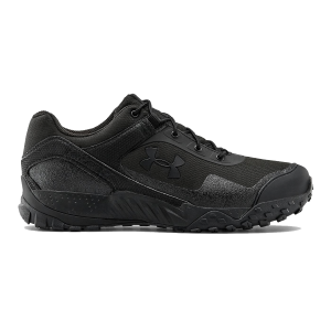 Men's  UA Valsetz RTS 1.5 Low Tactical Shoe
