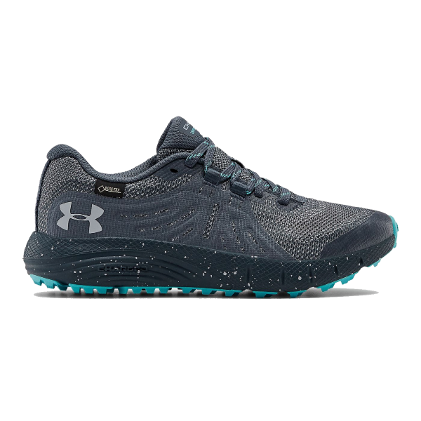 UA Charged Bandit Trail GORE-TEX Trail Running Shoe
