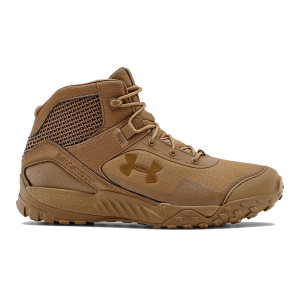 "Men's  UA Valsetz RTS 1.5 5"" Tactical Boot"