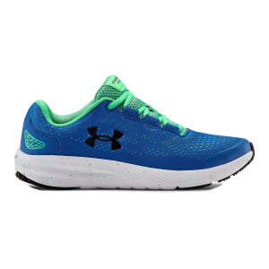 Kids'  Grade School UA Charged Pursuit 2 Shoe