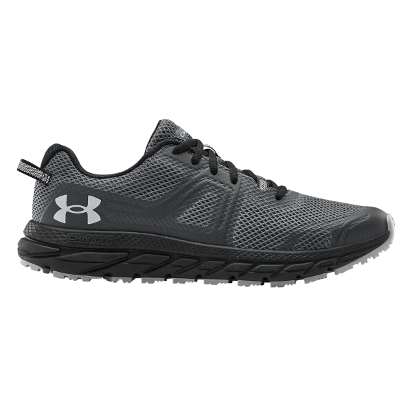 UA Charged Toccoa 3 Running Shoes