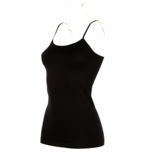 Women's  Seamless Camisole