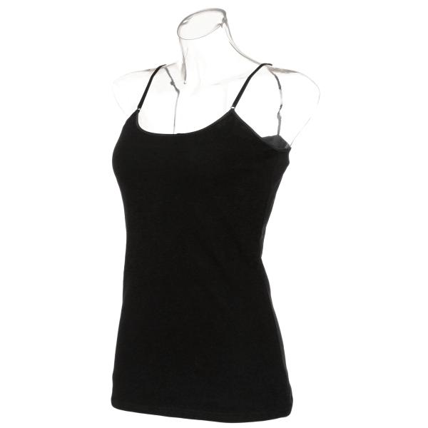 6132973c1e1 Mopas - Women s Plus Size Cotton Camisole