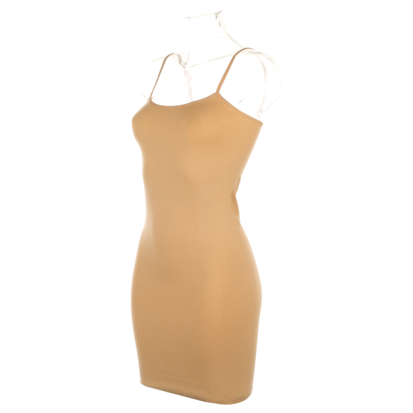 Seamless Dress Camisole