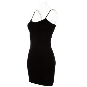 Women's  Seamless Dress Camisole