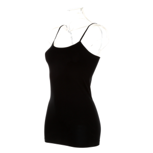 Women's  Seamless Tunic Camisole